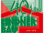 Lindner Bau GmbH